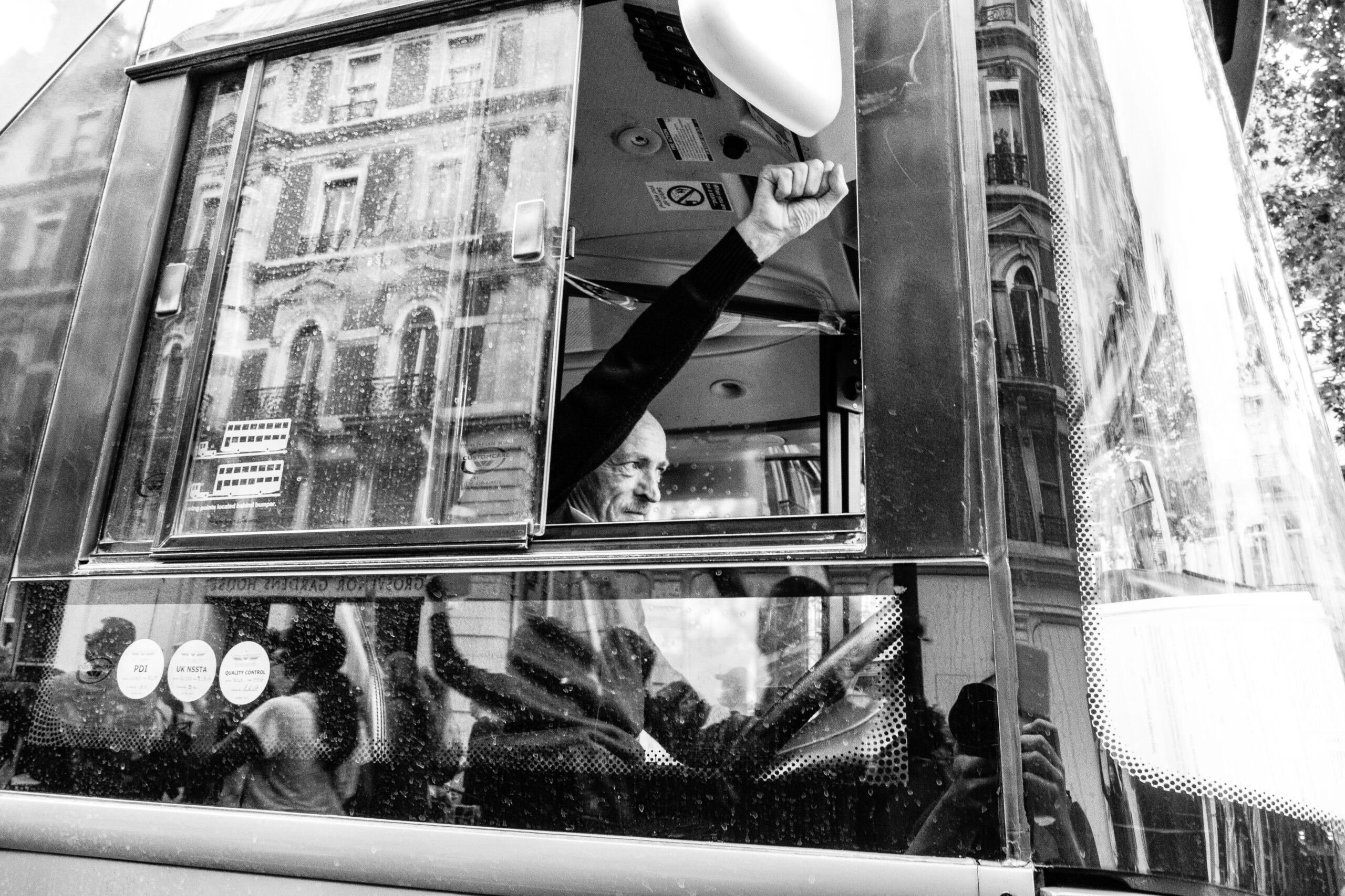 Black Lives Matter, protest London photojorunalism